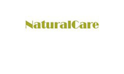 natural-care - SEO услуги