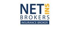 net-ins-brocker - SEO услуги