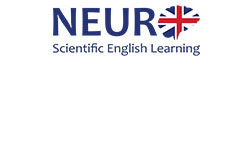 neuro-english.eu - SEO услуги