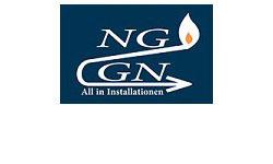 nggn - SEO услуги