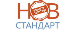 nov-standart - SEO услуги