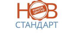 nov-standart.com - SEO услуги