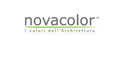 novacolor.bg - SEO услуги