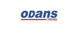 odans-travel.com - SEO услуги