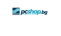 pcshop - SEO услуги