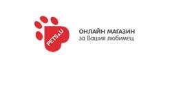 petsandyou.bg - SEO услуги