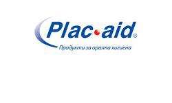 plac-aid - SEO услуги