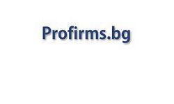 profirms - SEO услуги