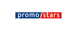promostars.bg - SEO услуги