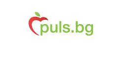 puls - SEO услуги