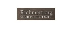 richmart - SEO услуги