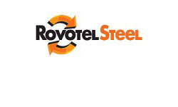 rovotel-steel - SEO услуги
