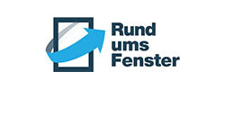 rund-ums-fenster.at - SEO услуги