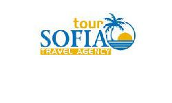 sofia-tour - SEO услуги
