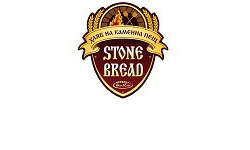stone-bread - SEO услуги