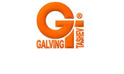 tashev-galving - SEO услуги