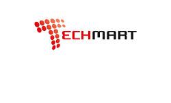 techmart.bg - SEO услуги