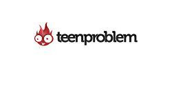 teenproblem - SEO услуги