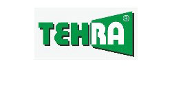 tehra - SEO услуги