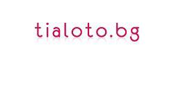 tialoto - SEO услуги