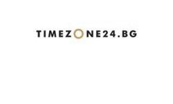 timez-one24 - SEO услуги