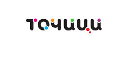 tochici.bg - SEO услуги