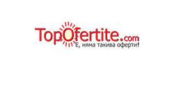 top-ofertite - SEO услуги
