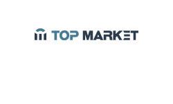 topmarket.bg - SEO услуги