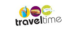 travel-time - SEO услуги