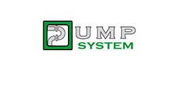 ump - SEO услуги