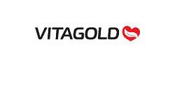 vitagold - SEO услуги