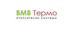 vmv-termo - SEO услуги
