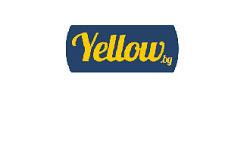 yellow.bg - SEO услуги