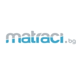 Matraci.bg - SEO оптимизация