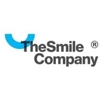 The Smile Company - SEO оптимизация