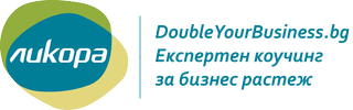 Doubleyourbusiness - SEO оптимизация