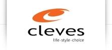 Cleves - SEO оптимизация