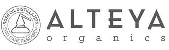 Alteyaorganics - SEO оптимизация