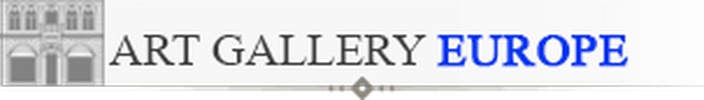 Artgalleryeurope - SEO оптимизация