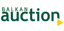 Balkan-Auction - SEO оптимизация