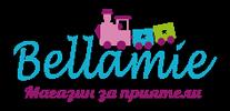 Bellamiestore - SEO оптимизация