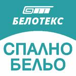 Bellotex-varna - SEO оптимизация