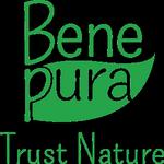 Benepura - SEO оптимизация