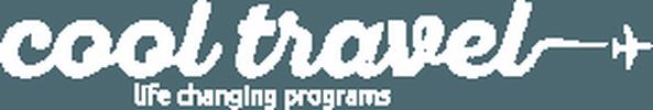 CoolTravel - SEO оптимизация