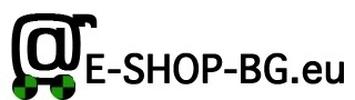 E-shop - SEO оптимизация