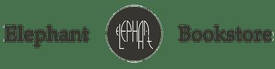 Elephantbookstore - SEO оптимизация