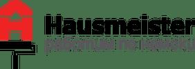 Hausmeister - SEO оптимизация