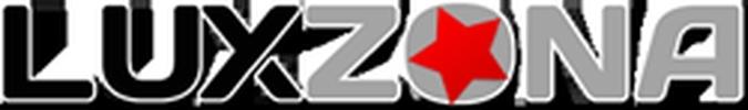 LuxZona - SEO оптимизация