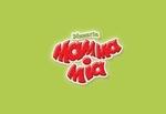 MammaMia - SEO оптимизация