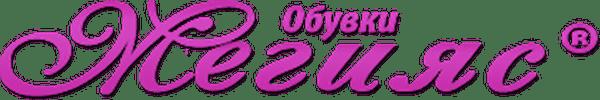 Megias - SEO оптимизация